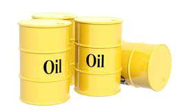 خرید مستقیم نفت چه سودی برای مردم دارد؟