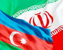 آذربایجان مرزهای خود را بست، اما تردد باری ادامه دارد