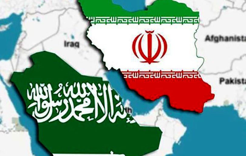 اتحاد نفتی تهران-ریاض در راه است؟