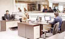 60 درصد کارکنان دولت در سه دهک بالای درآمدی قرار دارند