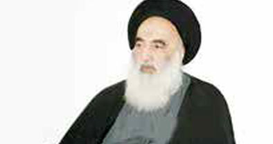 مرجعیت عراق جریانهای سیاسی را به اجماع دعوت کرد