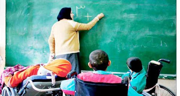 نامناسب بودن ساختمان مدارس، کیفیت نامطلوب آموزش و...