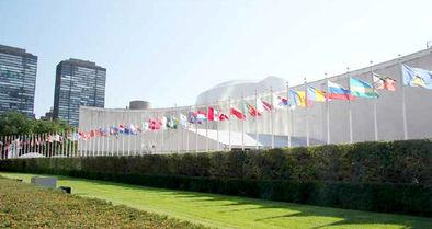 «صلح هرمز»  روی میز رهبران خلیجفارس