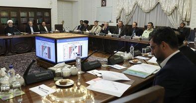 تعیین تکالیفی جدید برای دستگاههای دولتی