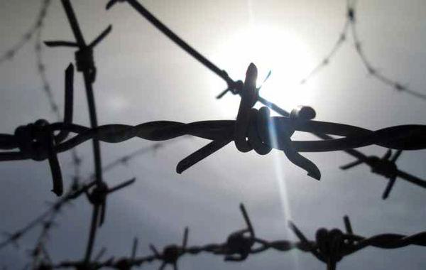 حال و هوای زیستن در شهر محکومان