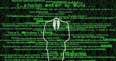 دیپلماسی سایبری!