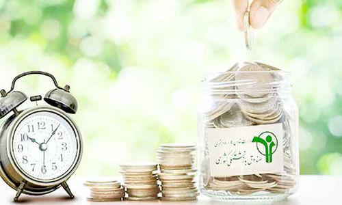 افزایش 433درصدی وابستگی صندوقها به دولت