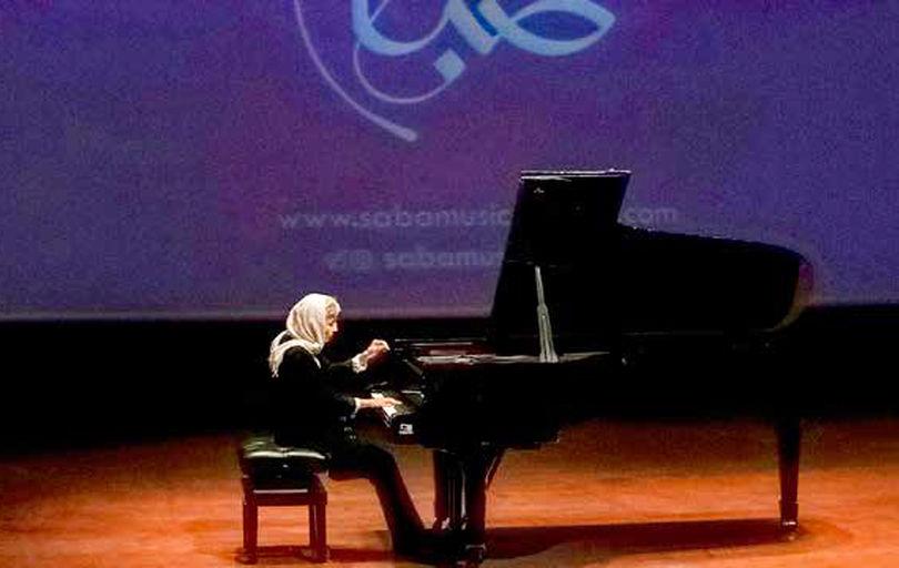 رد پای بابک زنجانی  درخسارت به اهالی موسیقی