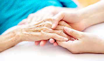 جمعیت سالمندان تا 1420 دو برابر میشود
