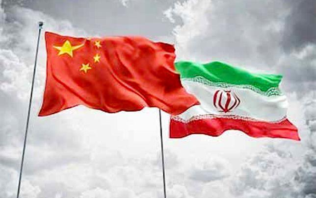 برزخی جانکاه بین تحریم و دلالی متحد شرقی