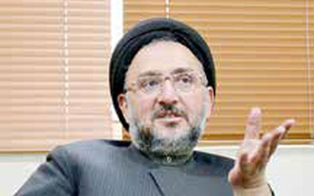 جزئیات جلسه اخیر مجمع روحانیون مبارز درباره انتخابات ۱۴۰۰