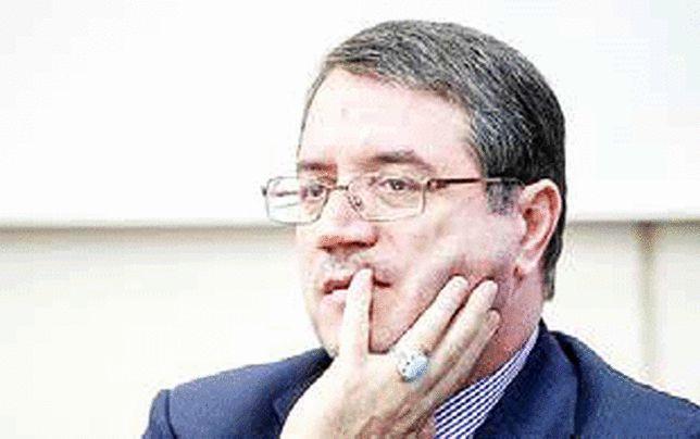 موافقت بانک مرکزی با واردات کالا به جای انتقال ارز به کشور
