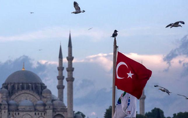 ایرانیها باز هم بزرگترین گروه خریدار خارجی خانه در ترکیه