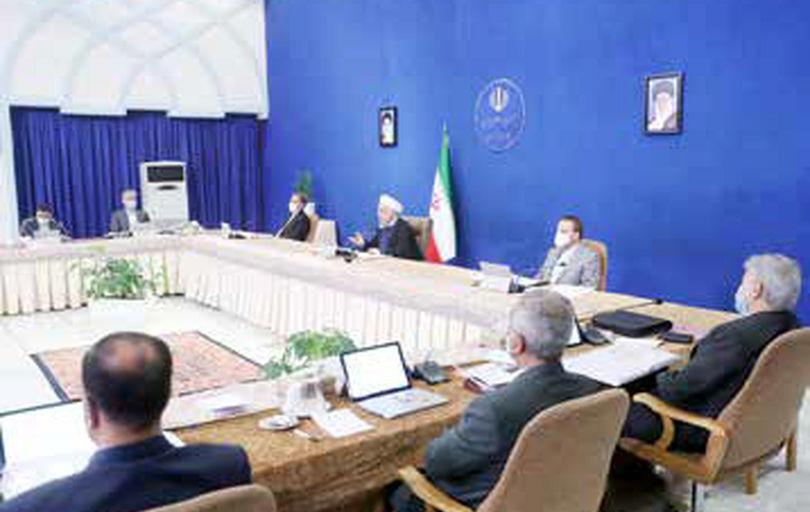 اجازه دولت به تعاونیهای مرزی برای واردات کالاهای اساسی و میوه