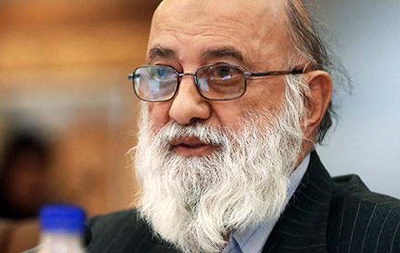 ۳۰ نفر لیست تهران از بین ۹۰ یا ۱۵۰ کاندیدا انتخاب خواهد شد