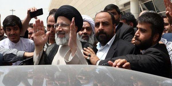 نسبت به مردم خوزستان وظیفه مضاعف داریم