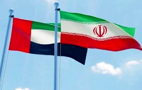 آزادی ۳۶ ایرانی از زندانهای دبی و امارتهای شمالی