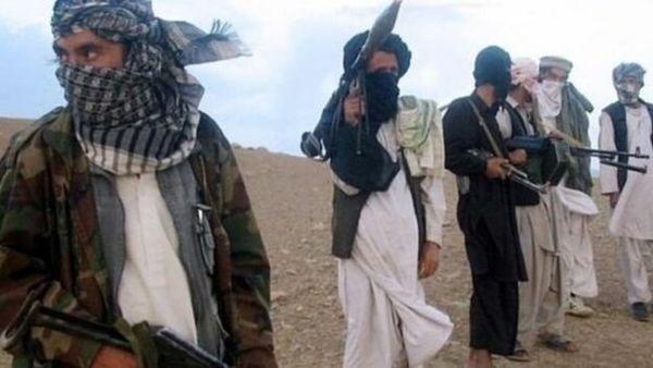 تعویق برنامه تبادل زندانیان طالبان با گروگانهای خارجی