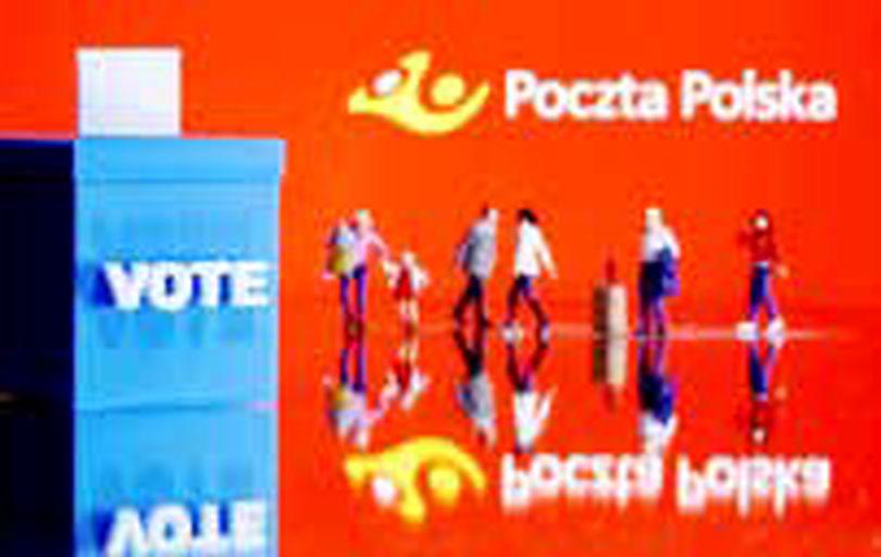 انتخابات ریاستجمهوری لهستان کنسل شد!
