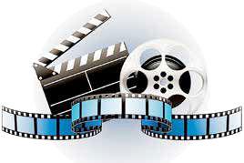 ترینهای سالِ سینمایی 98