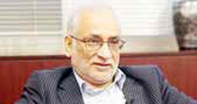 موسوی لاری به دنبال تشکیلات جدید نیست