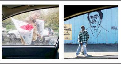 نگاهی به یک طبقه اجتماعی در دو شهر متفاوت
