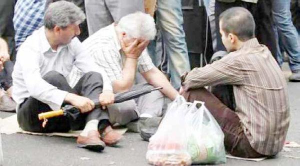 نگرانی مزدبگیران از افزایش بیشتر تورم