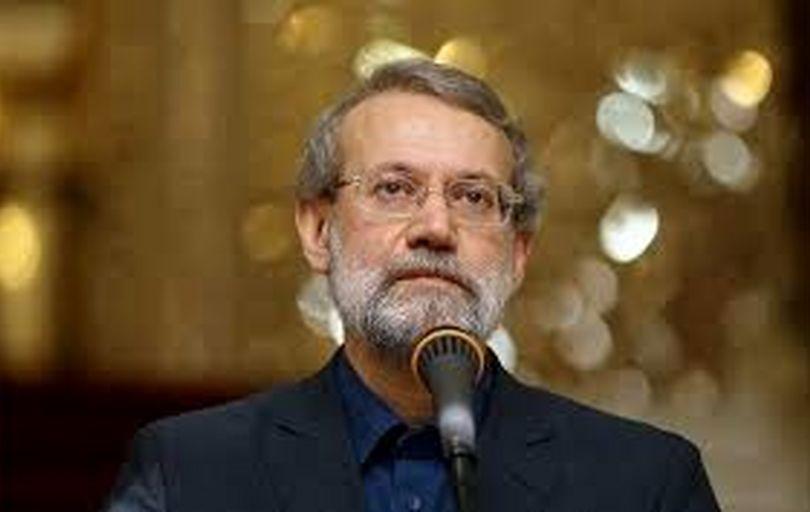 حذف علی لاریجانی از لیست انتخاباتی اصولگرایان در قم
