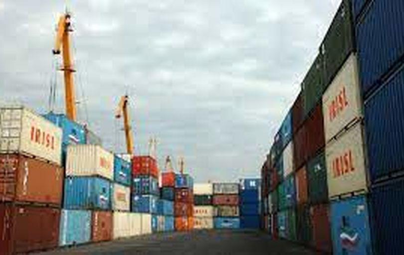کالاهای وارداتی گران میشود