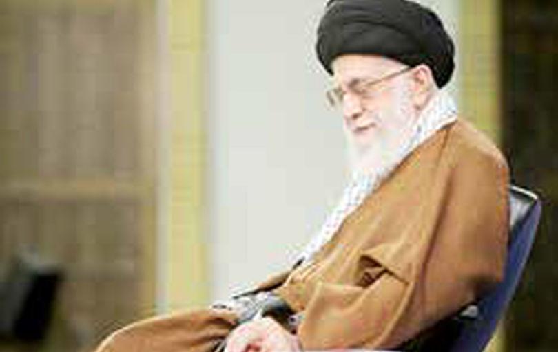 کل منطقه اسلامی، میدان سربرافراشتن مقاومت در مقابل شرارتهای آمریکاست