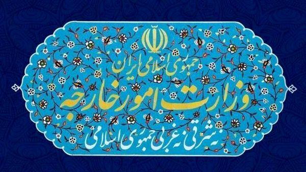 ایران هرگونه مذاکره درباره برنامه موشکی و دفاعی را قویاً رد میکند