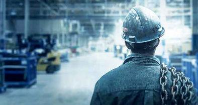 مراقب فرصتهای شغلی کارگران ایرانی باشیم