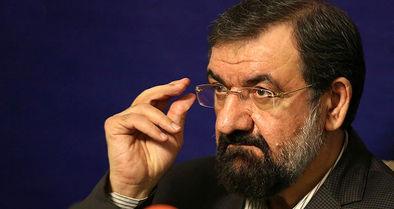 کنایه رضایی به سیاست خارجی ایران