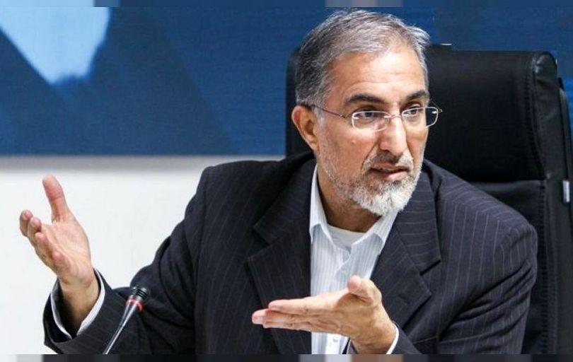 آزادسازی داراییهای ایران توطئه برنامهریزی شده است