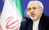 یک وجب ازخاک ایران را به کسی واگذار نمیکنیم