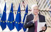 اتحادیه اروپا خواستار گفتوگوی فراگیر در بلاروس شد