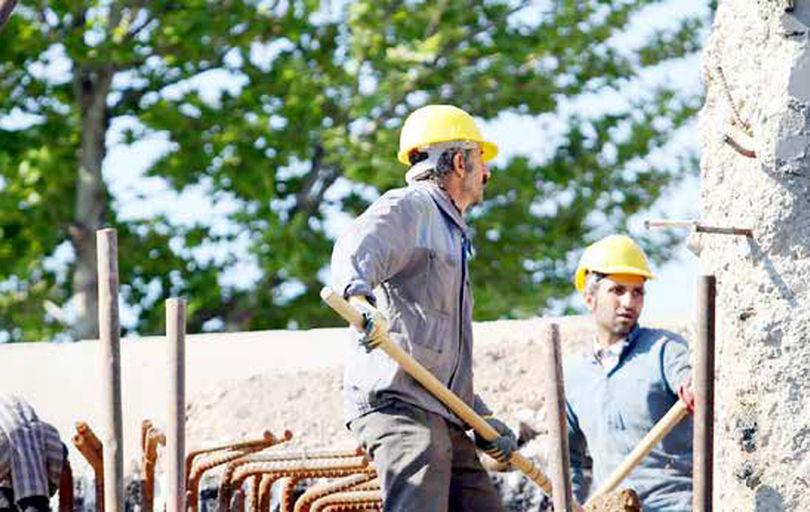 اختلاف یک میلیون و 200هزار تومانی پیشنهاد کارگران با کارفرمایان