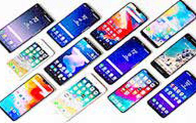 فروش امتیاز پاسپورت برای رجیستری موبایل به قیمت ۳ میلیون تومان