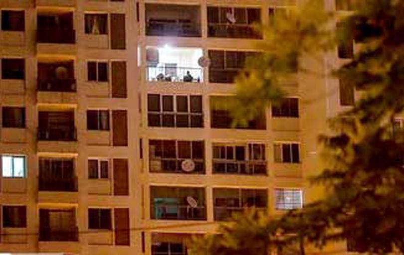 ۱۲ درصد تهرانیها تک نفره زندگی میکنند