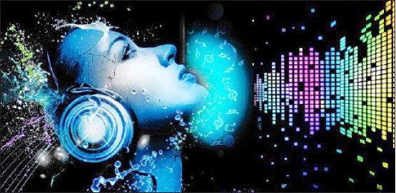 آیا موسیقی امروز سادهتر، بلندتر و عوامانهتر شده است؟