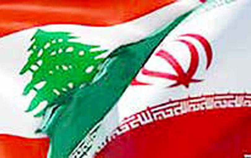موضع جریانهای مسیحی لبنان درقبال خرید سوخت از ایران توسط حزبالله