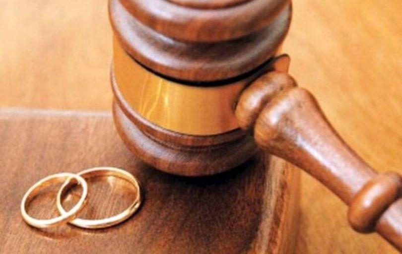 ثبت ۲۰۰۰ طلاق با مدت ازدواج زیر یک سال در بهار ۹۹