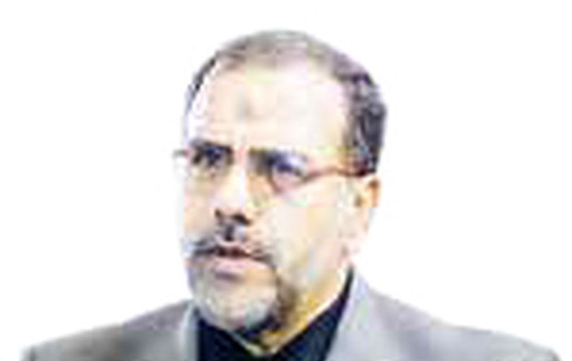 مخالفت دولت با تشکیل وزارت میراث فرهنگی