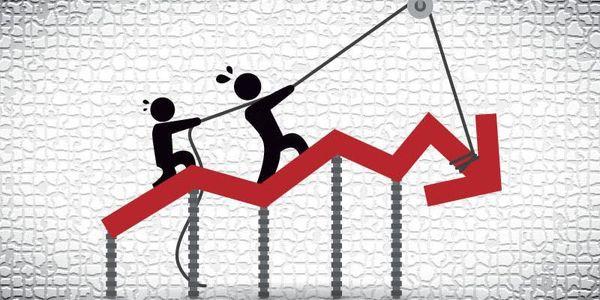 رکود اقتصادی بر تمام ابعاد زندگی سایه میاندازد