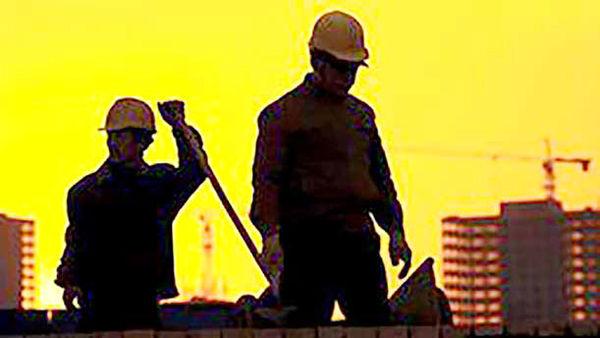 روال تعیین مزد کارگران تغییر نکرد