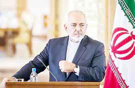 آمریکا با تحریمها مذاکره با ایران را غیرممکن میکند