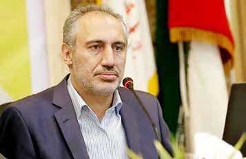 سیستم مالیاتی ایران مساوات دارد، اما عدالت ندارد