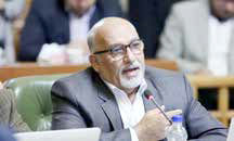امکانات زندان فشافویه جوابگوی این حجم از بازداشتیها نیست
