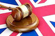 انگلیس پس از راهزنی دریایی، به راهزنی حقوقی روی آورده است
