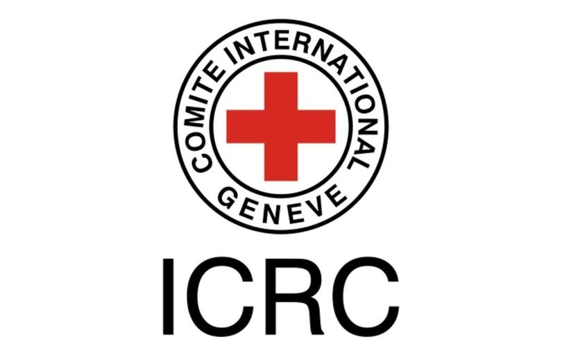 کمک ۸۵۰هزار دلاری صلیب سرخ به ایران